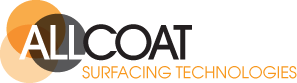 AllCoat Surfacing Technologies